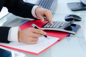 贸易类企业网站建设开发解决方案
