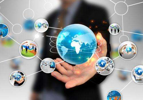 营销型网站建设开发解决方案